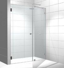 oulanka-malliston-suihkuseinat